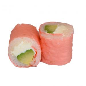 Soja Roll
